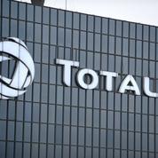 Huile de palme : Greenpeace attaque l'autorisation d'exploitation d'une raffinerie de Total
