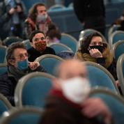 Nantes rejoint le mouvement d'occupation des théâtres