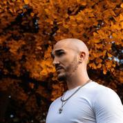 Maska : «Devenir artiste solo après Sexion d'Assaut est un sacré challenge»