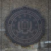 Une entreprise grenobloise développe un capteur d'empreintes digitales certifié par le FBI
