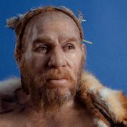 Les derniers Néandertaliens du nord-ouest de l'Europe seraient plus anciens que prévu
