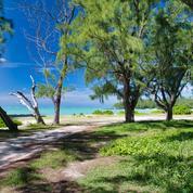 Covid-19 : l'île Maurice se reconfine