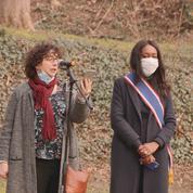 Suresnes rend hommage à un résistant haïtien mort pour la France