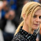 César 2021 : le cinéma français à l'heure du crash test