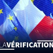 Pour accélérer la vaccination, la France pourrait-elle acheter des doses sans passer par l'Union européenne ?