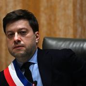 Pour son maire, Marseille est la grande ville « avec laquelle l'État est le moins généreux »