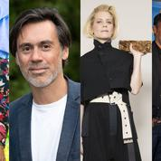 Marina Fois, Biolay, petit comité, et palmarès de transition… À quoi ressembleront les César 2021 ?