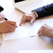 Les aides à l'embauche prolongées au minimum jusqu'à fin mai
