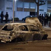 De nouveaux incendies de véhicules à Lyon et son agglomération