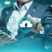 Cloud : le français Talend racheté pour 2,4 milliards de dollars