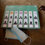 Côte d'Ivoire : les législatives confortent le pouvoir et relancent l'opposition