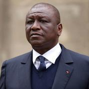 Côte d'Ivoire : décès du premier ministre Hamed Bakayoko en Allemagne
