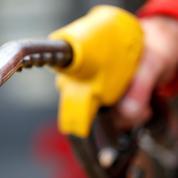 États-Unis : l'inflation s'accélère un peu en février, tirée par les prix de l'essence