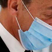 Tollé à Paris Match pour un édito sur la condamnation de Nicolas Sarkozy