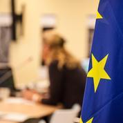 Virus: plainte en Allemagne contre les aides de la BCE