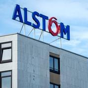 Alstom devrait finaliser fin avril la vente de son usine de Reichshoffen à Skoda