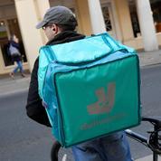 Espagne : les livreurs à domicile seront «présumés» salariés, une première européenne