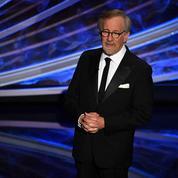 Inspiré par François Truffaut, Steven Spielberg veut réaliser un film sur ses jeunes années