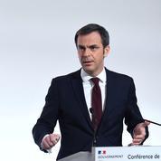 Covid-19 : vaccination, confinement, transferts de patients… Ce qu'il faut retenir de l'intervention d'Olivier Véran
