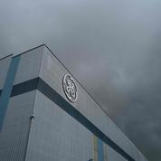 General Electric : l'usine de Belfort bloquée par des salariés depuis trois jours