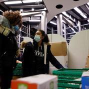 À Lyon, un « revenu solidarité jeunes » pour les plus démunis dès le mois de juin