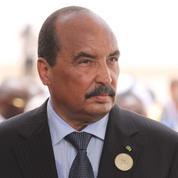 Mauritanie : l'ex-président Ould Abdel Aziz inculpé pour corruption