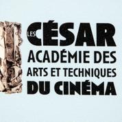 Académie des César : une modernisation à grande vitesse