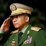 Birmanie : la junte « commet probablement des crimes contre l'humanité », selon un expert de l'ONU