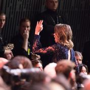 Le sacre de Polanski, la fureur d'Adèle Haenel, l'écœurement de Florence Foresti… Le cauchemar des César 2020