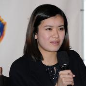 Harry Potter : Katie Leung confie avoir été incitée à taire les attaques racistes dont elle était victime