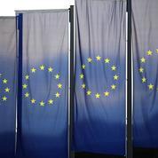 La BCE va donner un coup d'accélérateur à ses rachats de dette