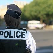 Béziers : condamné à trois mois de prison pour avoir enfreint le couvre-feu à quatre reprises