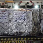 Le mécanisme européen de contrôle des exportations de vaccins est prolongé jusqu'à juin