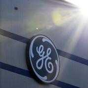 General Electric: les salariés d'un site en Isère dénoncent une usine «à l'abandon»