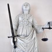 Viols : comment les magistrats apprivoisent la parole des enfants