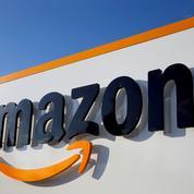 Amazon: feu vert de l'Etat à un projet d'entrepôt près de Rouen