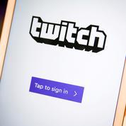 Twitch se politise à toute vitesse, au grand dam de sa communauté