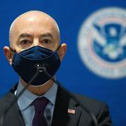 Washington accorde une protection temporaire aux Birmans présents aux États-Unis