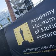 Le musée des Oscars de Los Angeles abordera les questions du sexisme et du racisme dans le cinéma