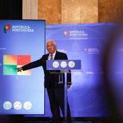 Le Portugal autorise les autotests de dépistage du Covid-19