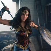 Wonder Woman 1984 zappe les cinémas et sort finalement en VOD et en DVD en France