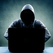 Cyberattaques : pourquoi vos données de santé sont si fragiles et convoitées