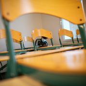 Un jeune collégien armé d'un couteau arrêté à Metz alors qu'il se préparait à «tuer un prof»