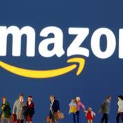 Amazon justifie sa décision de retirer un livre sur les personnes transgenres