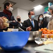 Menu sans viande à Lyon : parents, agriculteurs et élus d'opposition déboutés