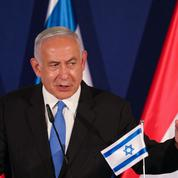 Coronavirus : Israël assouplit les restrictions à ses frontières terrestres