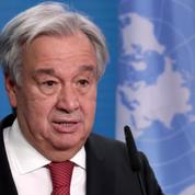 Centrafrique : le Conseil de sécurité de l'ONU augmente les effectifs de sa force de paix