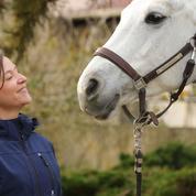 Anne de Sainte Marie : «Si les parents ont peur d'inscrire leurs enfants à l'équitation, la baisse spectaculaire des licenciés va perdurer»