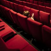 Une vingtaine de cinémas tente le coup de force pour protester contre les restrictions sanitaires
