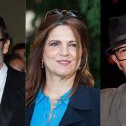Les réalisateurs français redoutent l'impact des plateformes sur le financement du cinéma